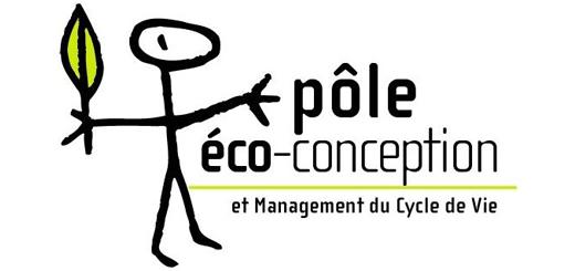 charles kolstad environmental economics pdf