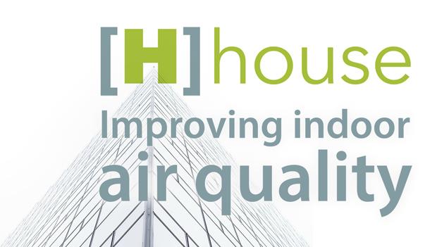 h-house-logo-anglais