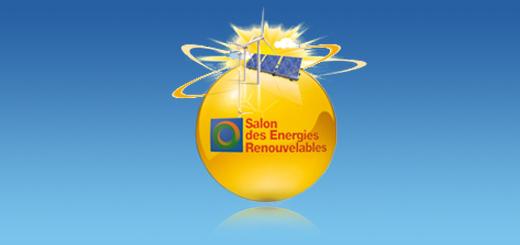 salon des nergies renouvelables le 15 18 f vrier 2011 On salon des énergies renouvelables