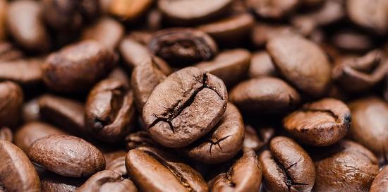 coffee-917613_550 (1)